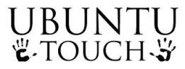 índice ubuntu touch